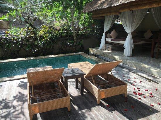 The Ubud Village Resort & Spa: photo3.jpg