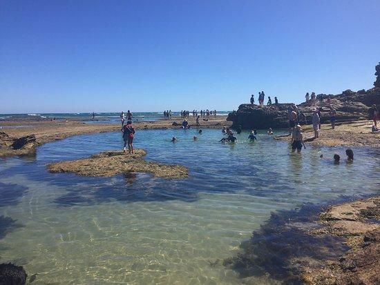 Sorrento, Australien: photo0.jpg