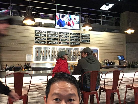 Healdsburg, CA: Sonoma Cider