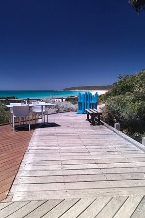 Dunsborough, Australia: photo0.jpg