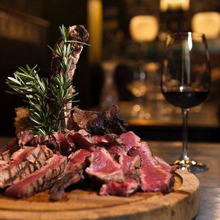 Results images for baldovino restaurant florence