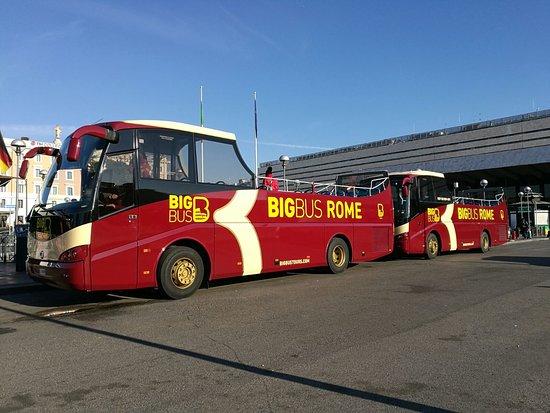 Best Bus Tour Rome Tripadvisor
