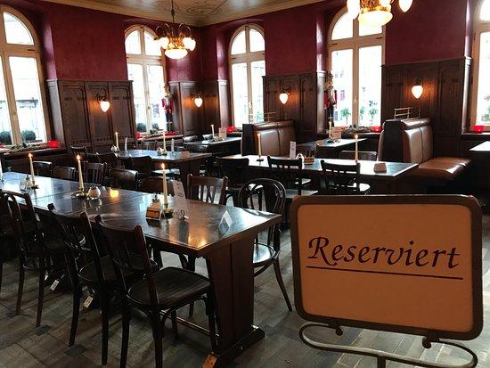 cafe rossi heidelberg rohrbacher str 4 restaurant bewertungen telefonnummer fotos. Black Bedroom Furniture Sets. Home Design Ideas