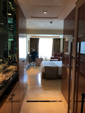 Taj Club House: photo0.jpg