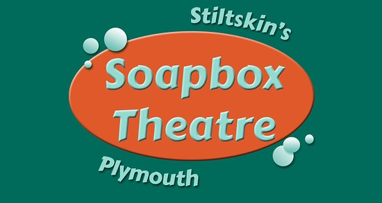 ‪The Soapbox Children's Theatre‬