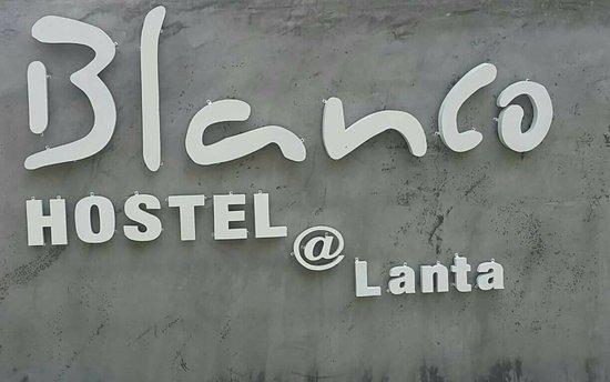 Blanco Hostel Lanta