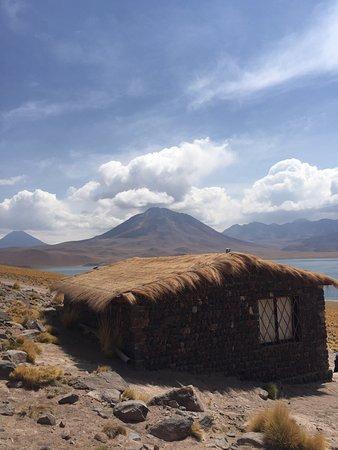 Lagunas Miscanti y Miniques: photo1.jpg