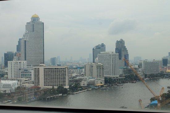 dating sivustot Bangkok hinta Vertaa dating sites