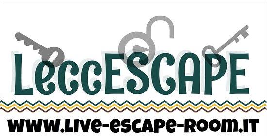 LeccEscape Escape Room Lecce