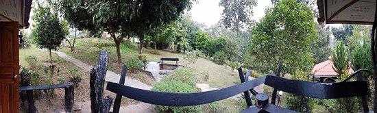 Baan Phuthadol Photo