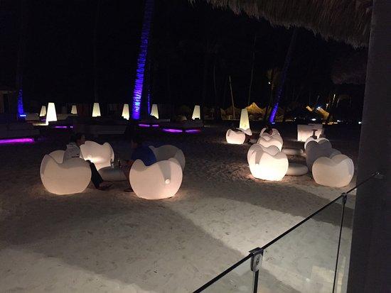 Paradisus Punta Cana: photo8.jpg