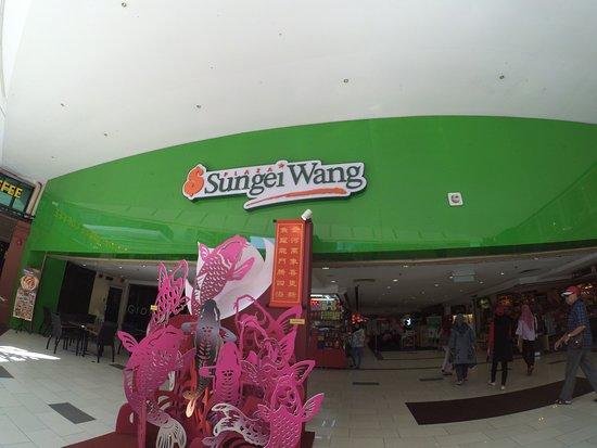 Sungei Wang Plaza: IMG-20170117-WA0026_large.jpg
