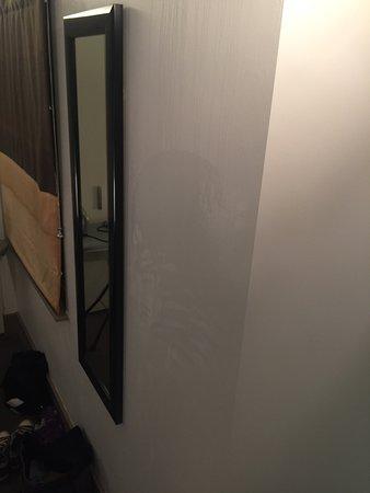 Hotel Bosco: photo0.jpg