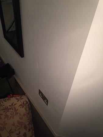 Hotel Bosco: photo1.jpg