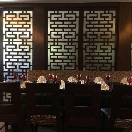 Our Favorite Chinese Restaurant Chinatown Restaurant Islamabad