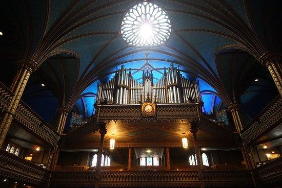 Montreal, Canada: DSC06340_large.jpg