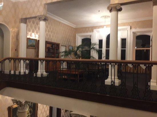 Lyrath Estate Hotel & Spa: photo1.jpg