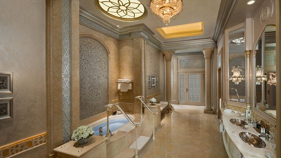 Emirates Palace Updated 2018 Prices Amp Hotel Reviews Abu