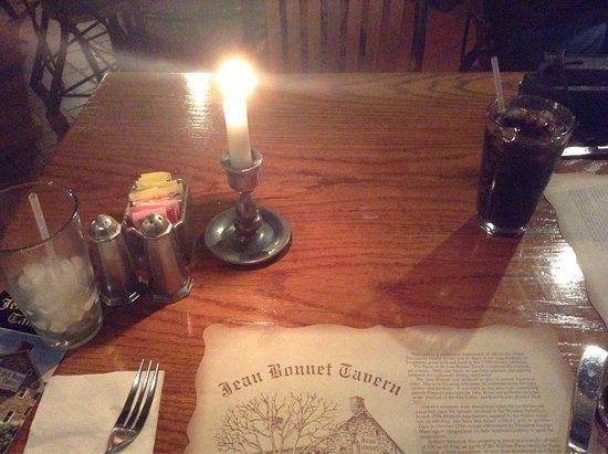 Jean Bonnet Tavern: photo2.jpg