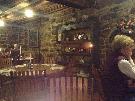 Jean Bonnet Tavern: photo4.jpg