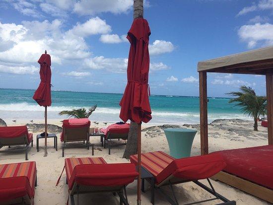 Grand Fiesta Americana Coral Beach Cancun: photo2.jpg