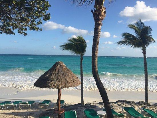 Grand Fiesta Americana Coral Beach Cancun: photo3.jpg