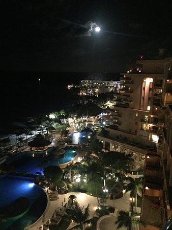 Grand Fiesta Americana Coral Beach Cancun: photo4.jpg