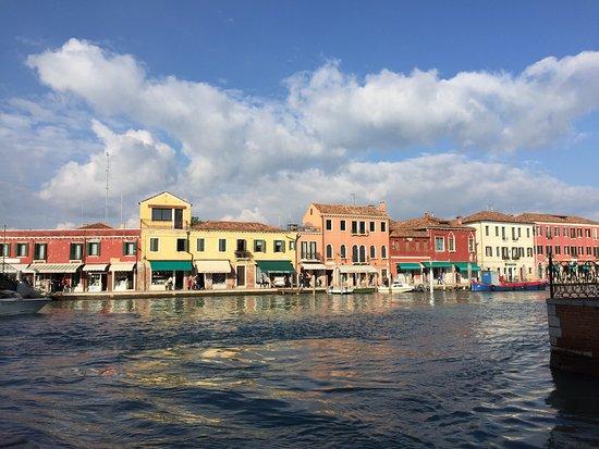 Lido di Venezia, Italy: photo1.jpg