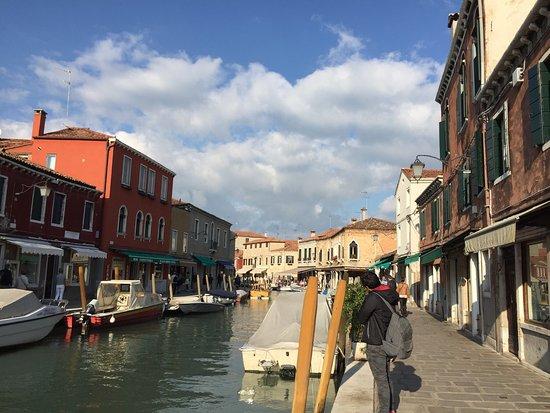 Lido di Venezia, Italy: photo2.jpg