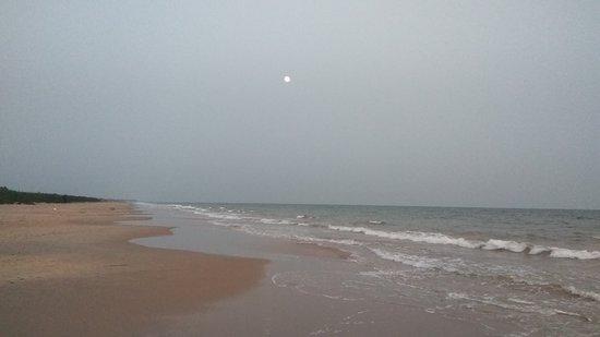 Ramapuram Beach Φωτογραφία