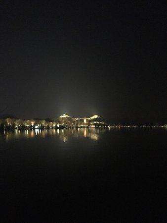 West Lake (Xi Hu): photo2.jpg