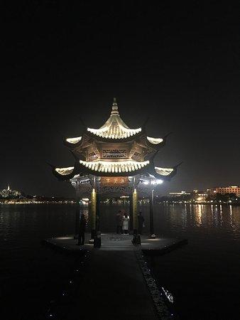 West Lake (Xi Hu): photo3.jpg