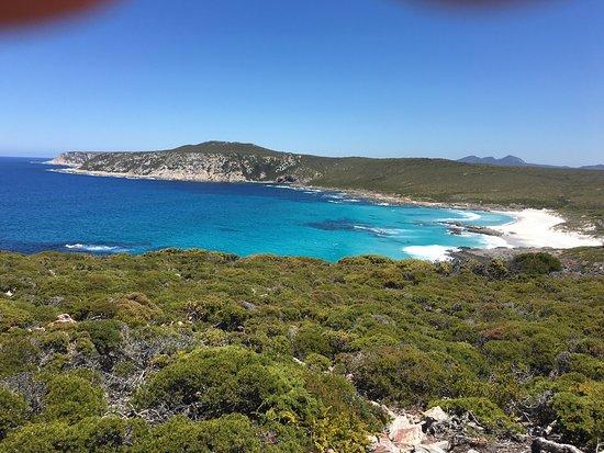 Bremer Bay Australia Hotels
