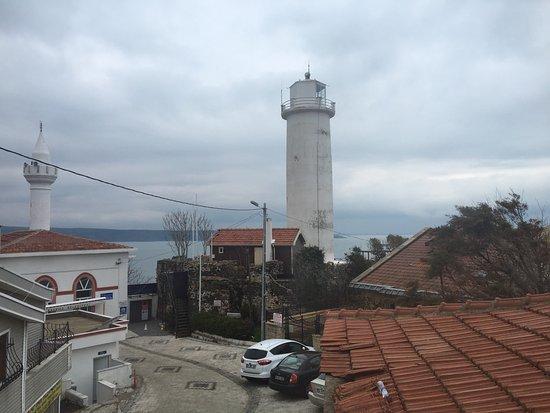Beykoz, Turquía: photo1.jpg
