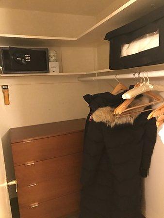 Le Parc Suite Hotel: photo3.jpg