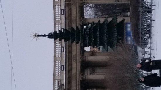 Kasaner Kathedrale: 20170122_093019_large.jpg