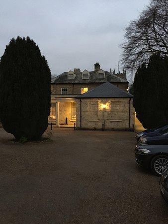 Washingborough, UK: photo0.jpg