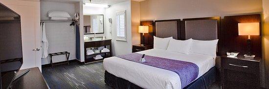 Crestview Hotel Imagem