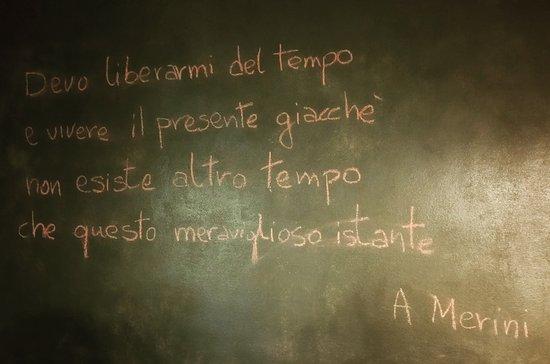 Borgomanero, Italien: IMG_20170119_193642_726_large.jpg
