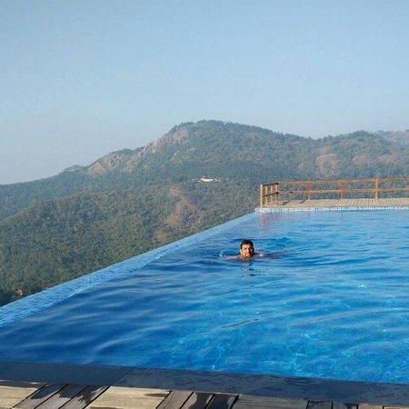 Grand Palace Hotel Spa Yercaud Updated 2017 Reviews Price Comparison India Tripadvisor