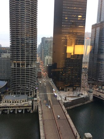 Renaissance Chicago Downtown Hotel: photo0.jpg