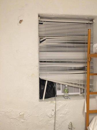 Foto SoBe Hostel