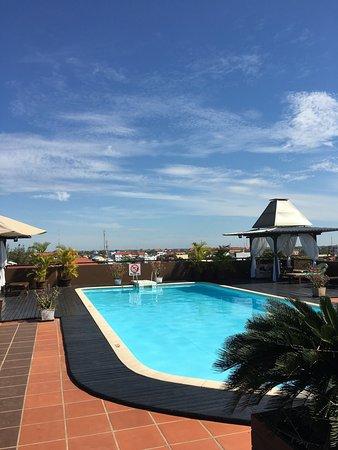 City River Hotel: photo1.jpg