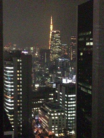 อิมพีเรียล โฮเต็ล โตเกียว: photo1.jpg