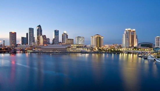 Ruskin, FL: Tampa