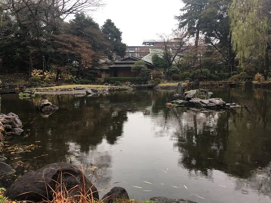 Yasukuni Shrine: photo3.jpg