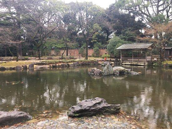 Yasukuni Shrine: photo4.jpg