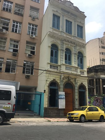 Kariok Hostel : photo0.jpg