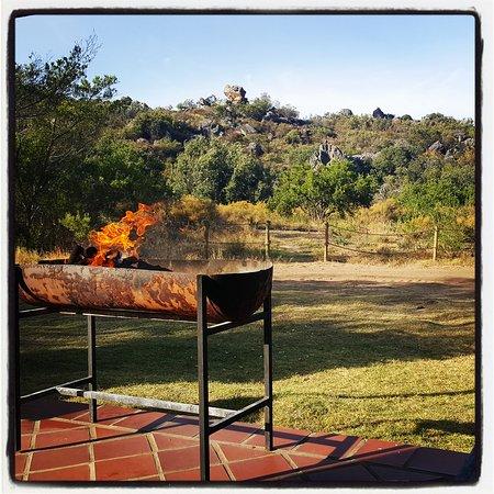 Citrusdal, Sudáfrica: IMG_20170122_163037_576_large.jpg