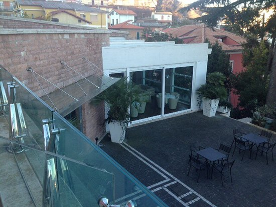 Segni, Italy: photo2.jpg